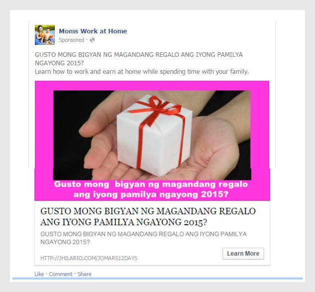 fb ads 1-pic