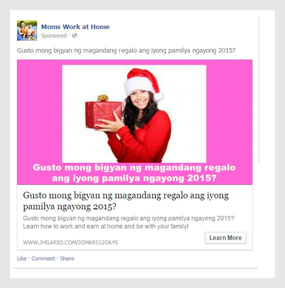 fb ads 2-pic