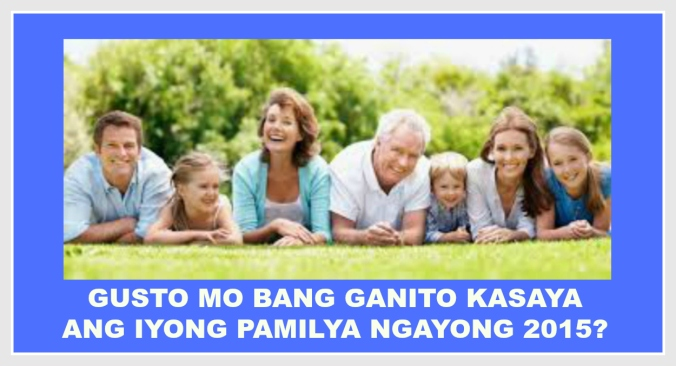 happy family-FB ads-pic