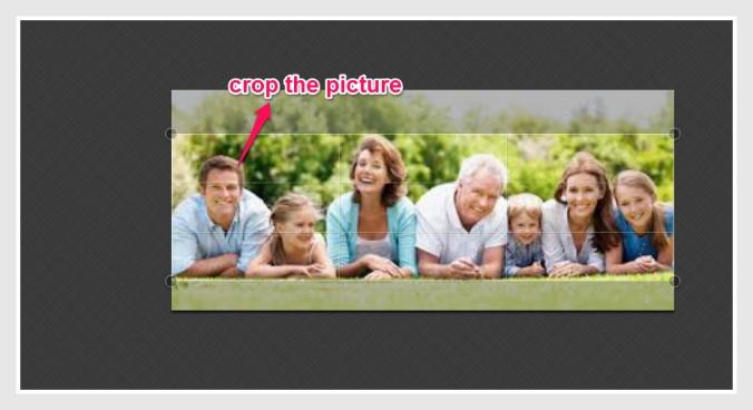 happy family image edit2-pic