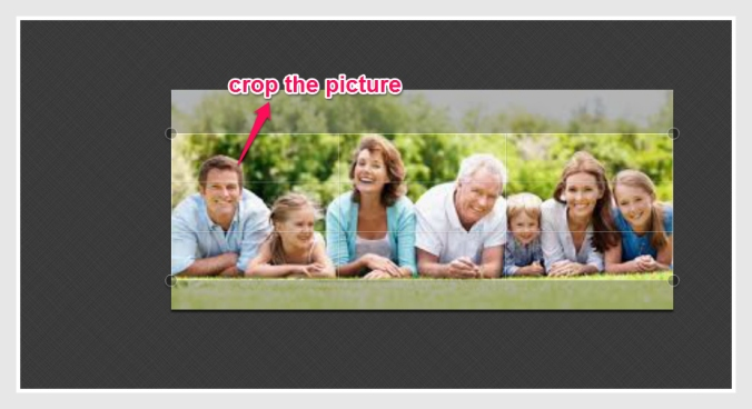 happy family image edit2-pic