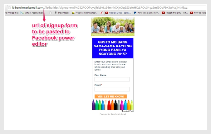 hfamily signup4-pic