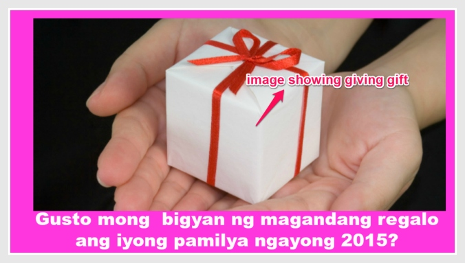 image gift giving-pic