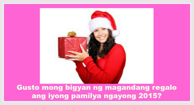 nice gift for FB ads-pic
