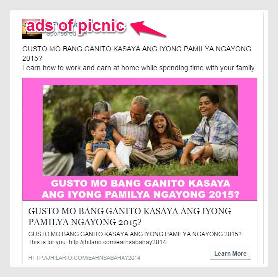 picnic ads-pic