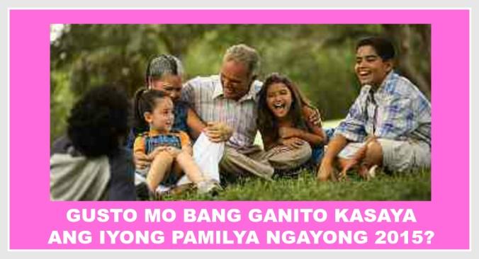 picnic FB ads-pic