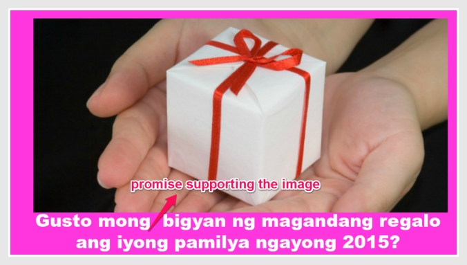 promise-gift giving-pic