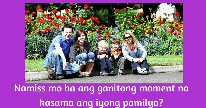 Namiss mo ba ang ganitong moment na (5)